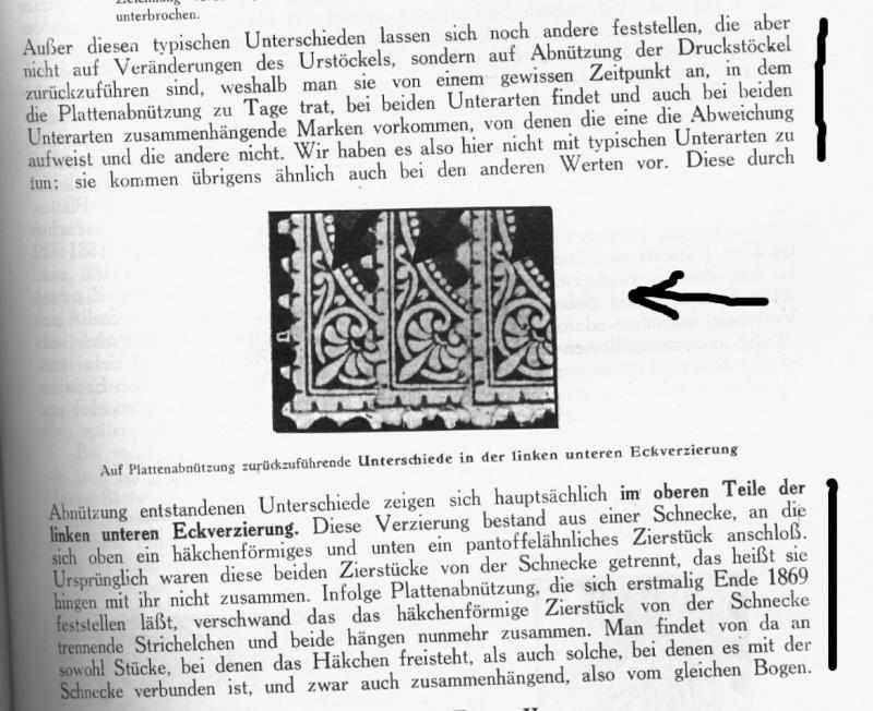 Freimarken-Ausgabe 1867 : Kopfbildnis Kaiser Franz Joseph I - Seite 5 Maller22