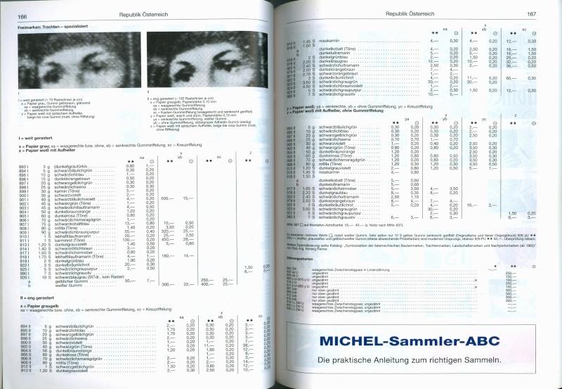 Trachtenserie - Seite 2 Michel10