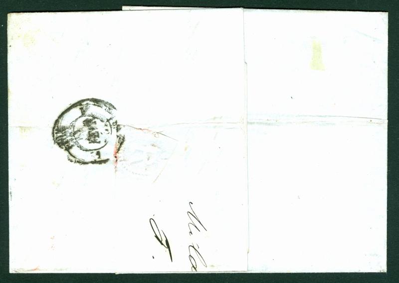 Lombardei-Venetien, Ausgabe 1858/62, 1859/62 - Seite 2 Milano10