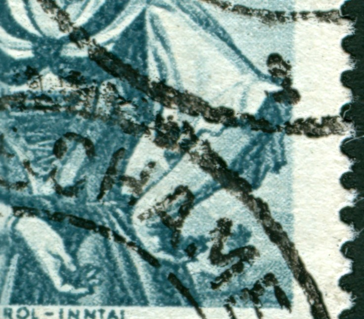 Trachtenserie - Seite 4 Ro10