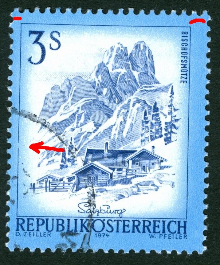 Schönes Österreich - Seite 8 Schane11
