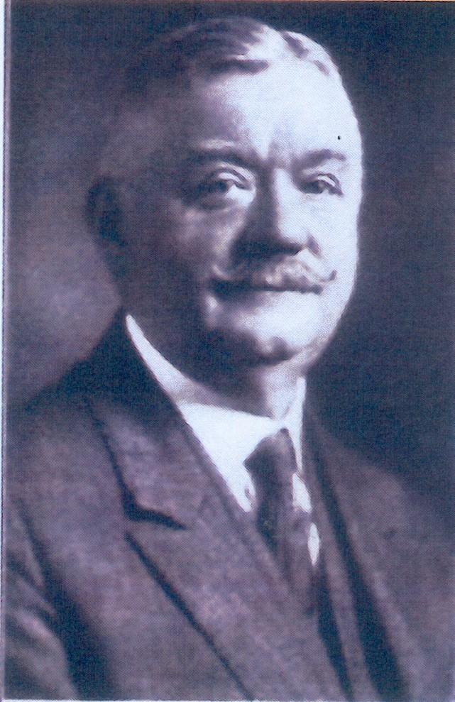 1914 - 1918   Der Untergang der K.u.K. Monarchie Schmal10