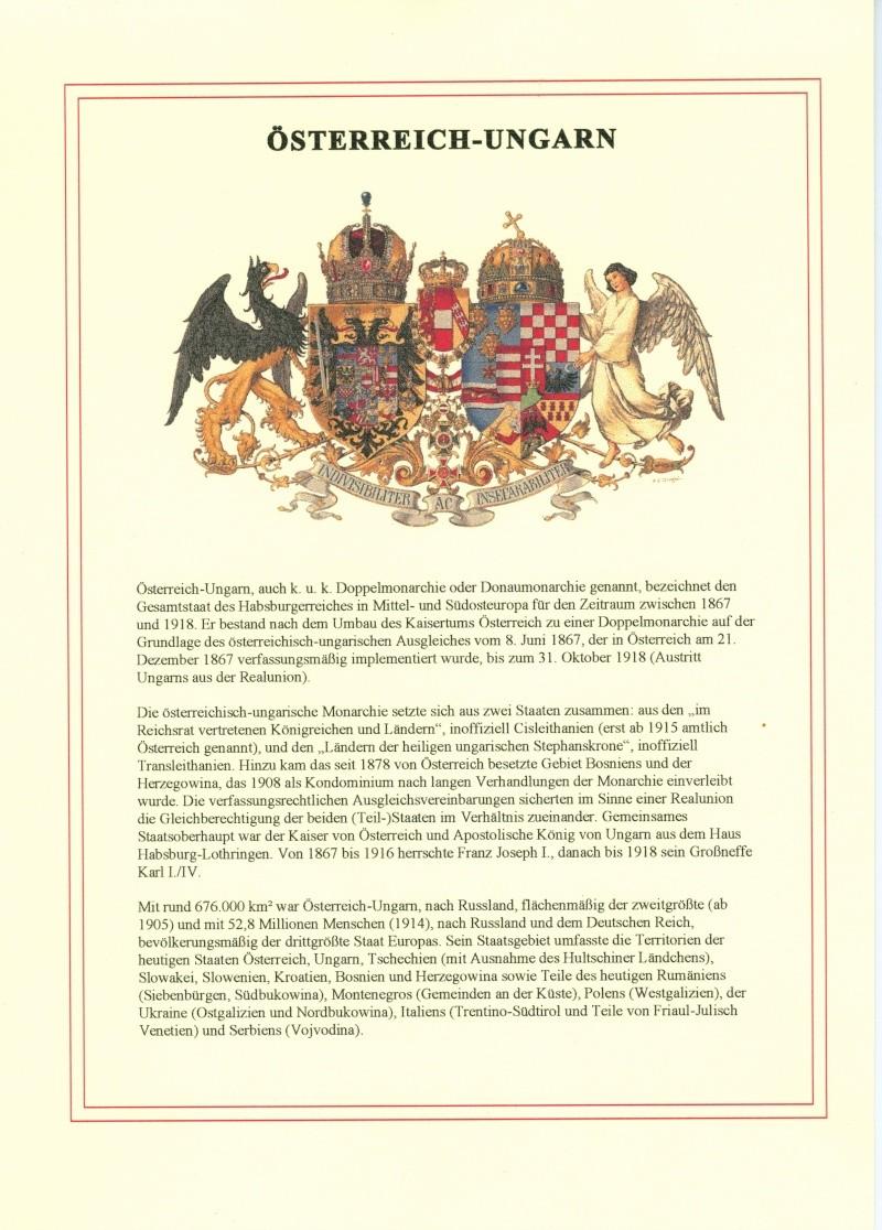 Freimarken-Ausgabe 1867 : Kopfbildnis Kaiser Franz Joseph I - Seite 5 Selbst10