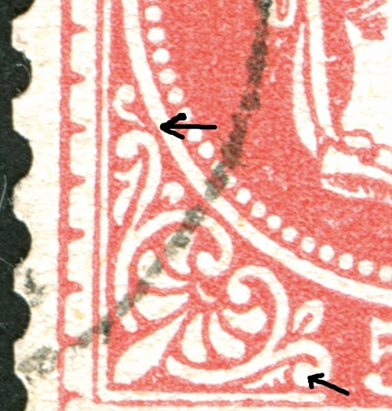 Freimarken-Ausgabe 1867 : Kopfbildnis Kaiser Franz Joseph I - Seite 4 Ti_210
