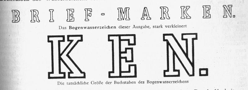 Freimarken-Ausgabe 1867 : Kopfbildnis Kaiser Franz Joseph I - Seite 5 Wz211