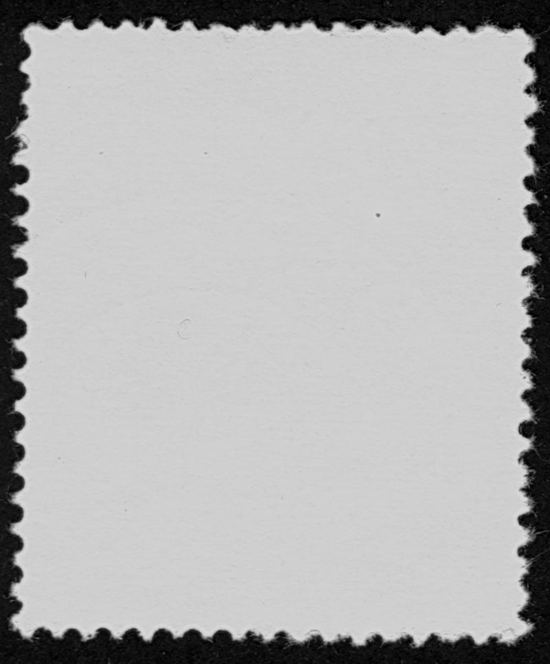 Trachtenserie - Seite 6 Zahnun11