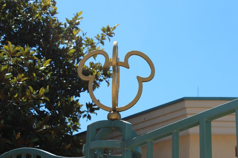 Hidden Mickey 12211