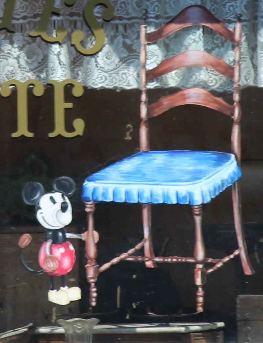 Hidden Mickey 456_210