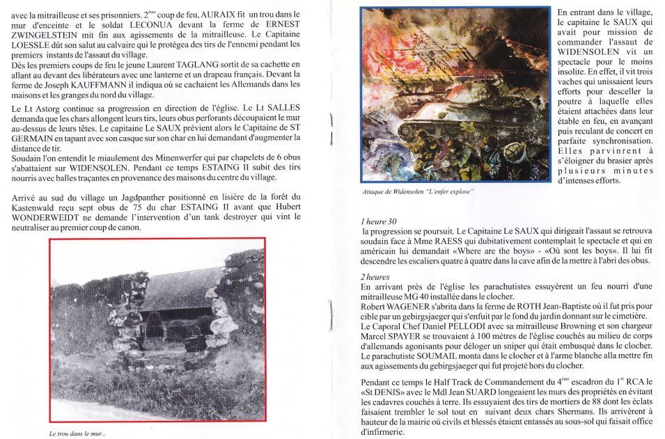 1er RCP 1945 Bataille d'Alsace Dfg10