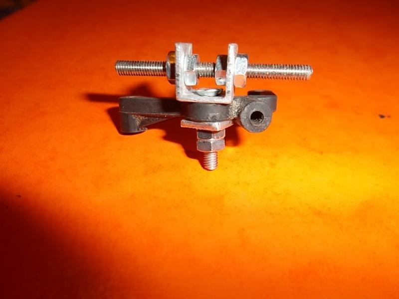 un scx-10 honcho de plus de kisscool30 Rc_01310