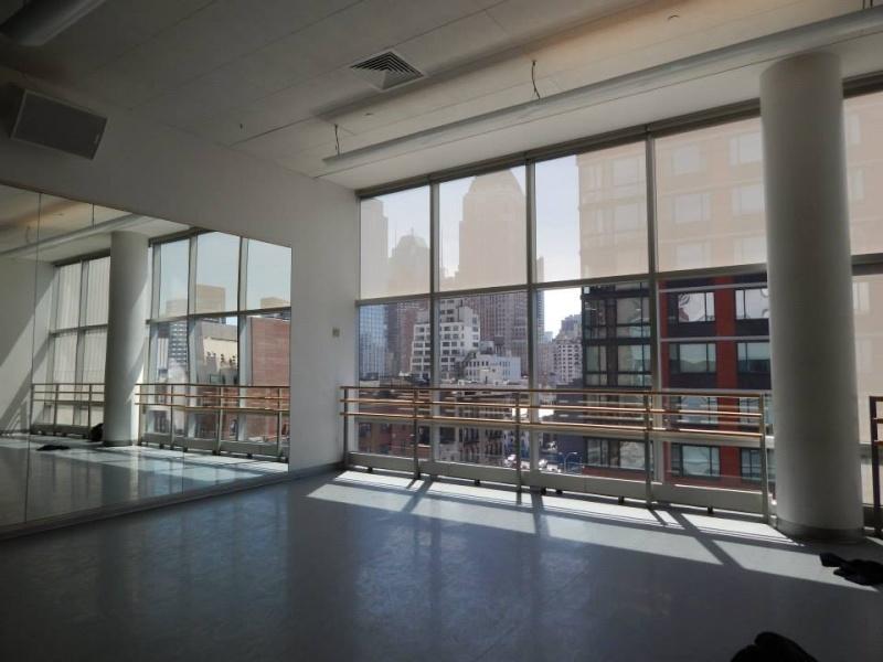 TR d'un stage de danse et touristique à New York du 19 au 29 Avril 2014 - Page 3 10308110