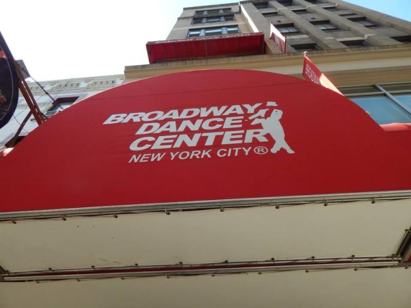 TR d'un stage de danse et touristique à New York du 19 au 29 Avril 2014 - Page 3 10312010