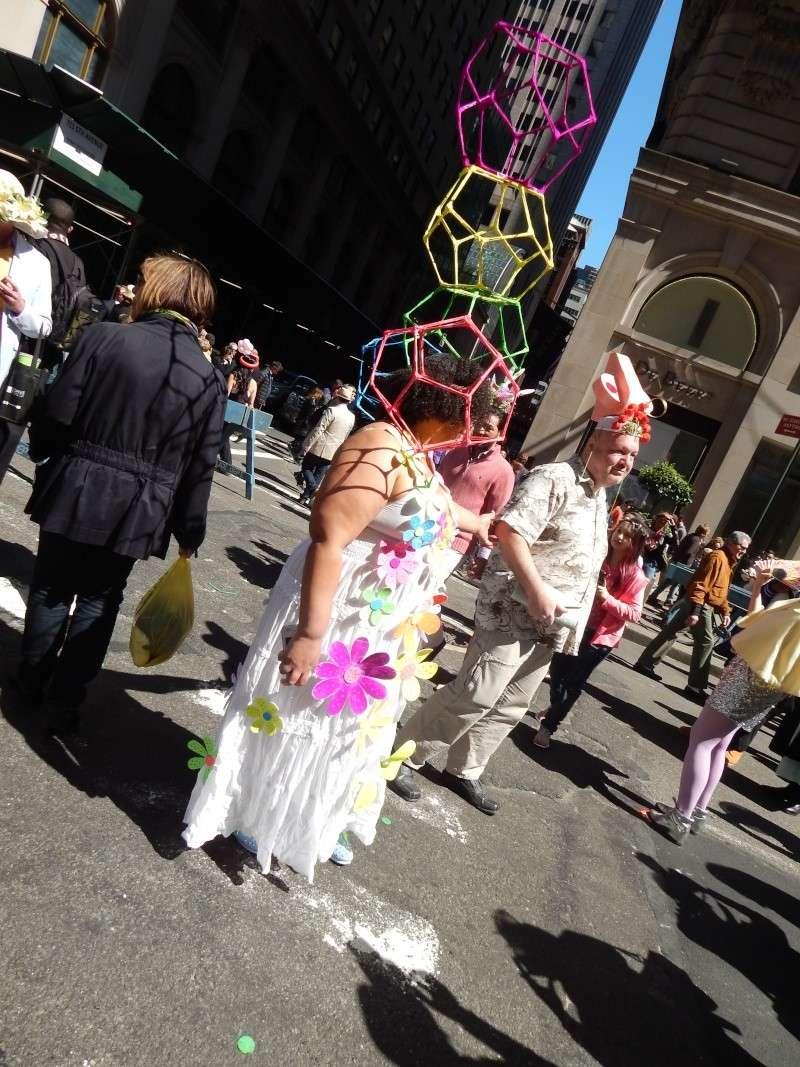 TR d'un stage de danse et touristique à New York du 19 au 29 Avril 2014 - Page 4 Dscn7411