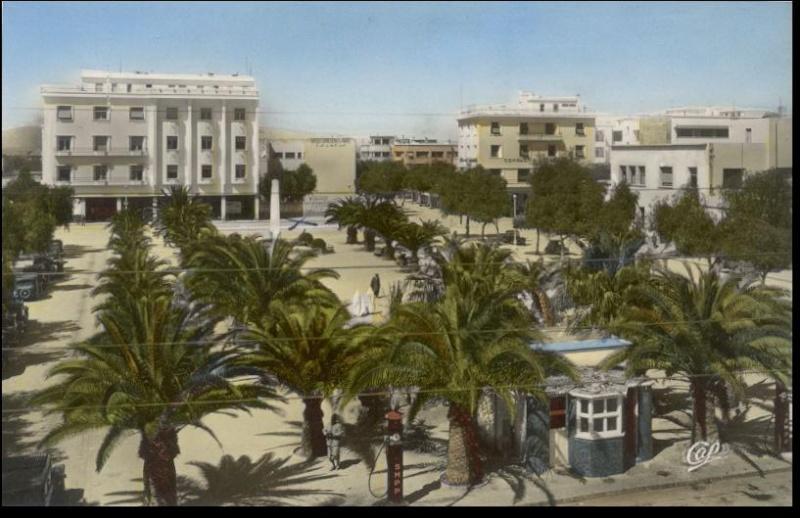 NOSTALOUJDIE = Nostalgie + Oujda _57_110