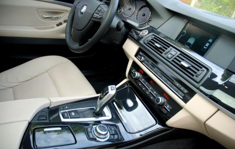 [Collab] BMW Série 5 (F10) 520dA Excellis - Page 5 2013_114