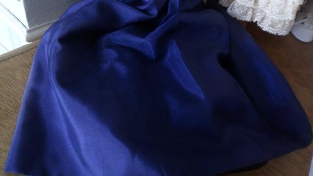 """Rétro mais si belles! Les """"anciennes"""" de marrainefée (nouvelles photos le 15/05/19: poupée Parian P4) - Page 4 Dsc_0766"""