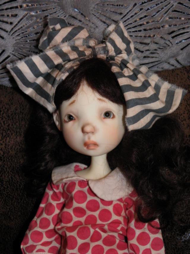 les Connie Lowe de marrainefée. 29/04/2019: Matin de Pâques pour Adélaïs! Sam_0015