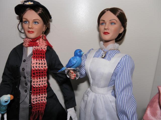 Rumeurs sur les poupées LE et Designer - Page 30 Sam_0123