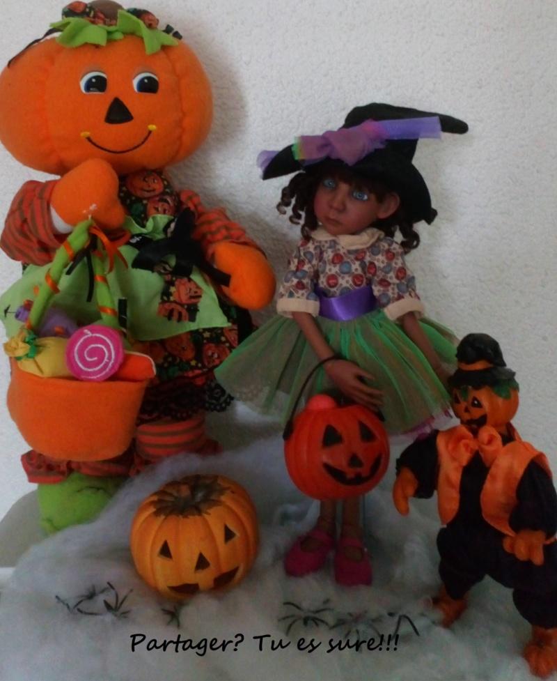 les Connie Lowe de marrainefée. 01/11/2019: Adélaïs a fêté Halloween - Page 3 Sans_t27