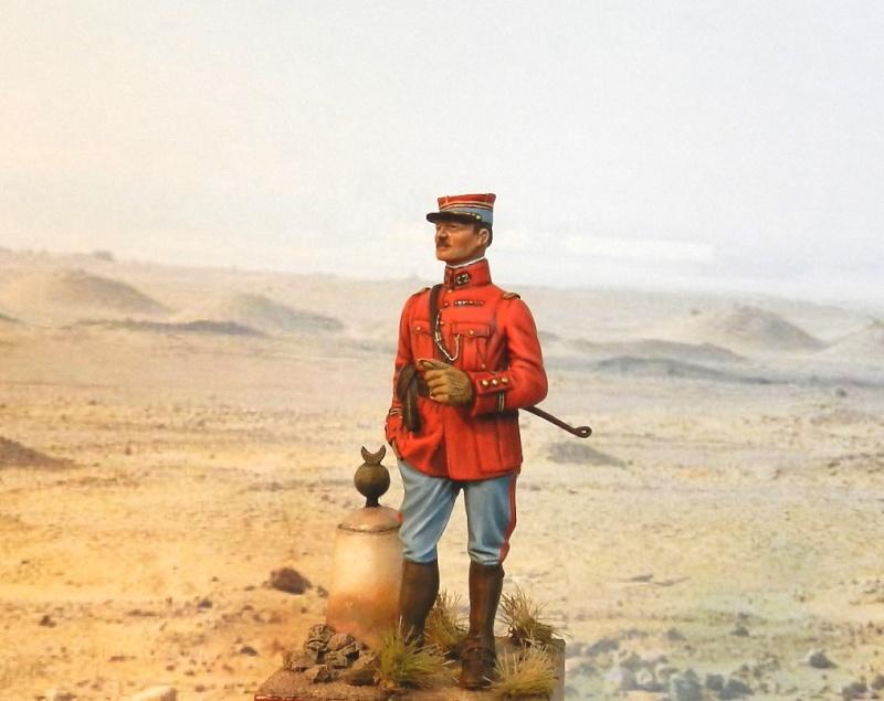 lieutenant spahis 1914 00120