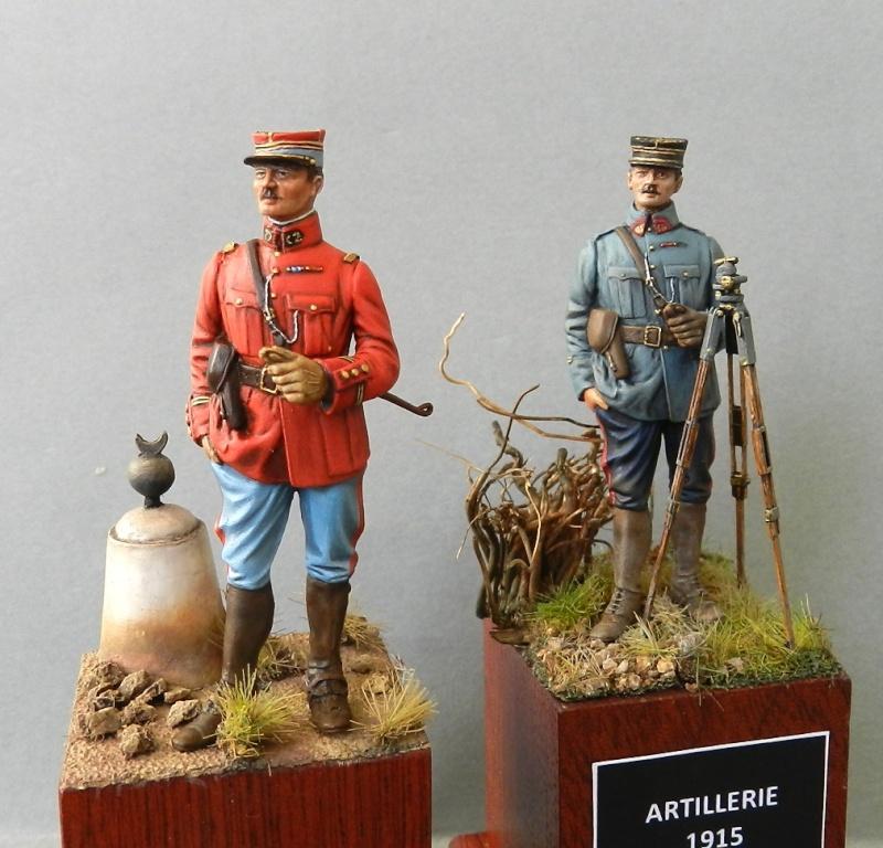 lieutenant spahis 1914 001_211