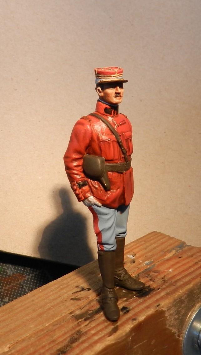 lieutenant spahis 1914 00225