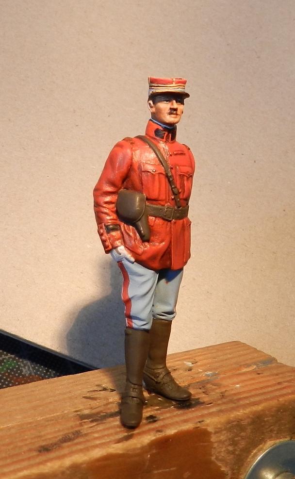 lieutenant spahis 1914 00319