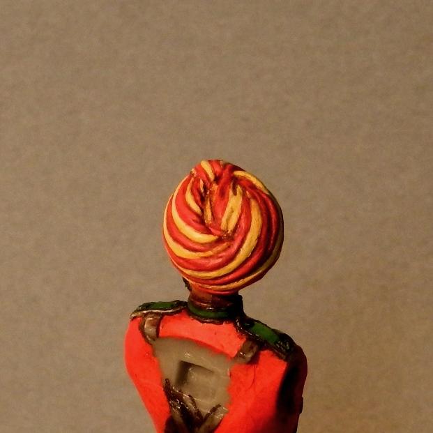 ludhiana sikh par Philippe 00418