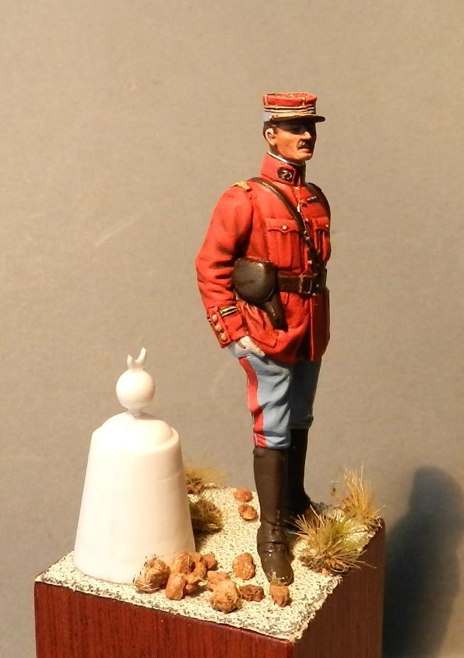 lieutenant spahis 1914 00420
