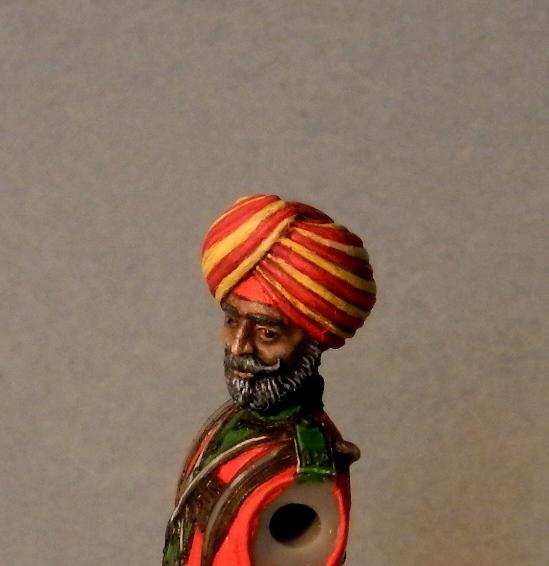 ludhiana sikh par Philippe 00513