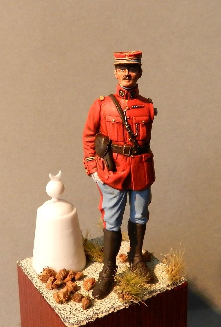 lieutenant spahis 1914 00618