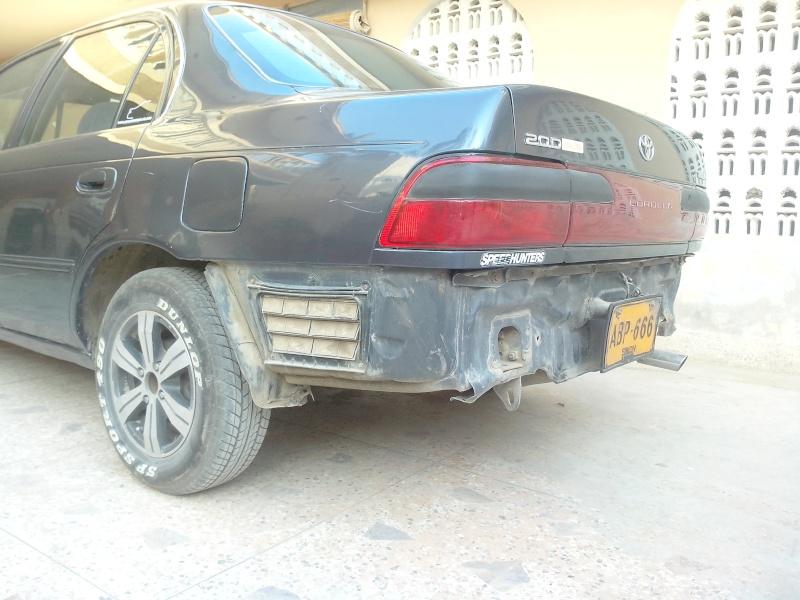 Corolla ce100 ressuruction (NEW UPDATES) Img_2012
