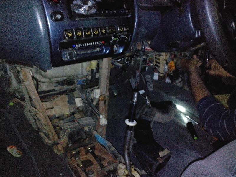 Corolla ce100 ressuruction (NEW UPDATES) Img_2016