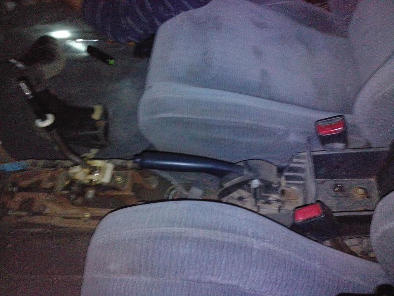 Corolla ce100 ressuruction (NEW UPDATES) Img_2017