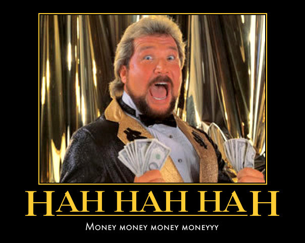 """[Interview] """"Million Dollar Man"""" Ted DiBiase Ted-di10"""