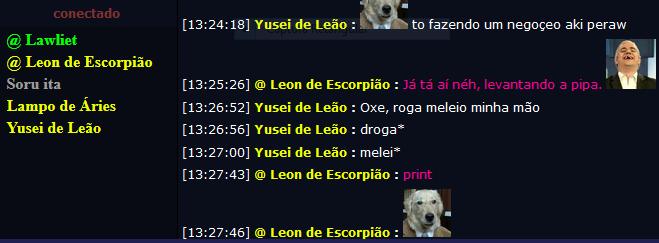 Pérolas do Chatbox 00000028