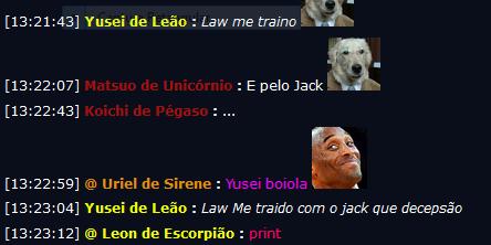 Pérolas do Chatbox 00000045