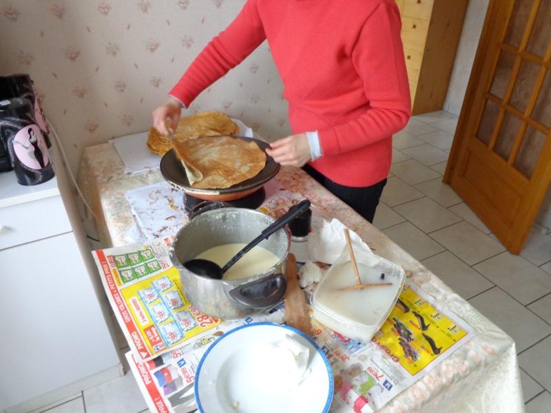 On va bientôt faire des crêpes bretonnes ..... Dsc00477