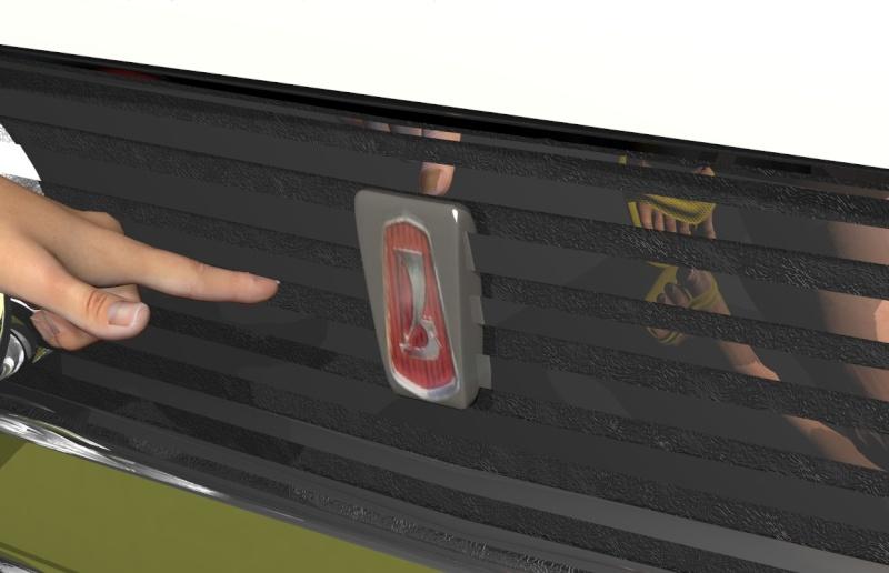 Wartburg 353 in 1:18 - Seite 2 Lada_v10