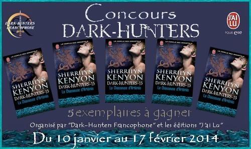 Site et forum : Dark Hunters Francophone Concou10