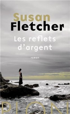 Les reflets d'argent - Susan Fletcher Les-re10