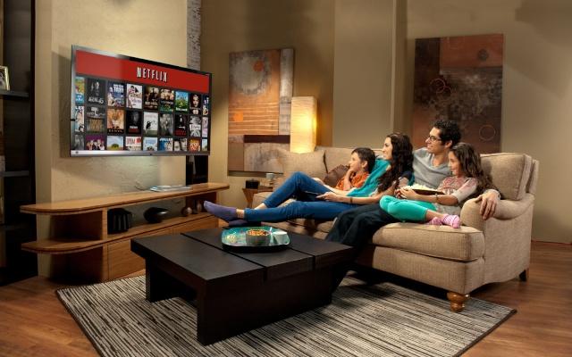 Cuentas Netflix Gratis Todos Los Dias - Marzo 2015 Lifest11