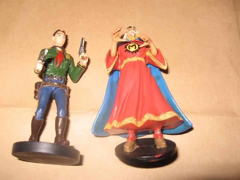 Personaggi dei fumetti Img_2511