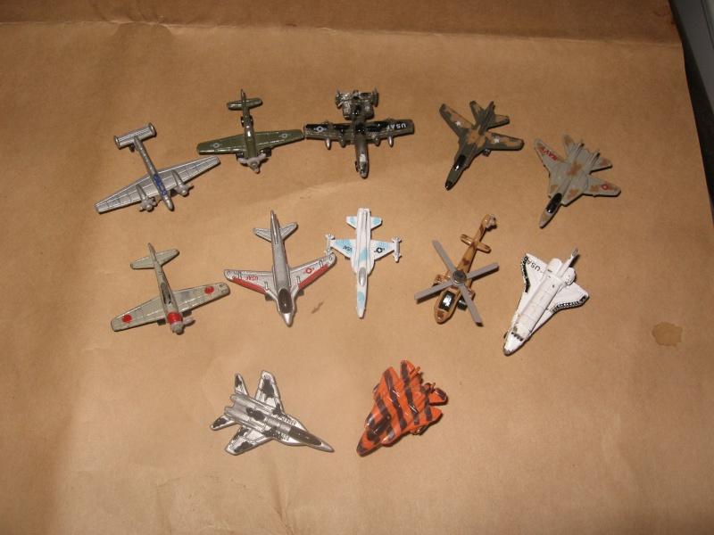 Tipi tosti, Skatenati, aerei e moto Panini, Trolls, mini Ninja Img_2612