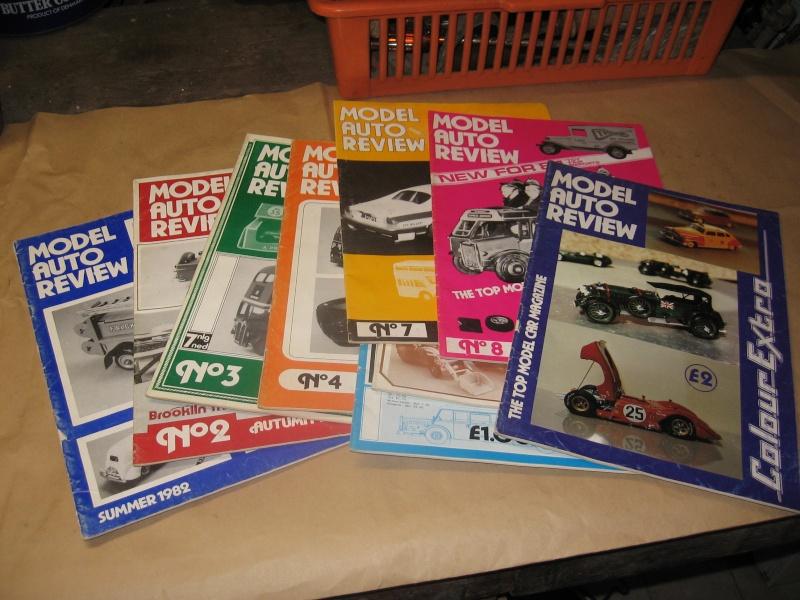 Vendo riviste inglesi di automodelli e cataloghi d'asta di giocattoli Img_2711
