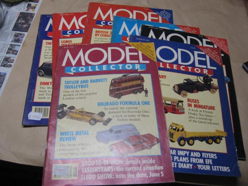 Vendo riviste inglesi di automodelli e cataloghi d'asta di giocattoli Img_2712