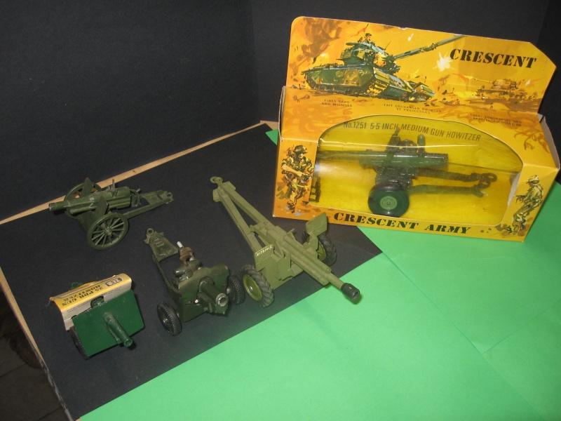 Modellini militari vintage Img_2916