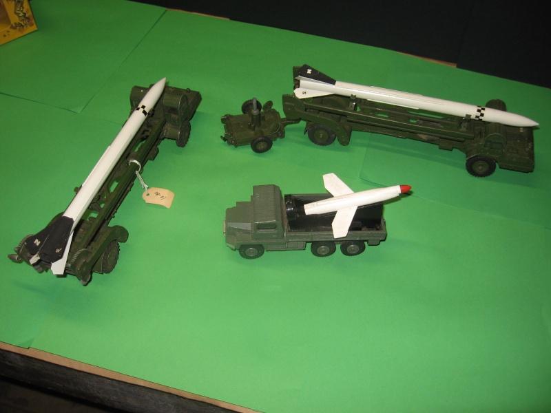 Modellini militari vintage Img_2917