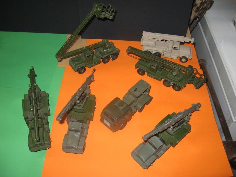 Modellini militari vintage Img_2918