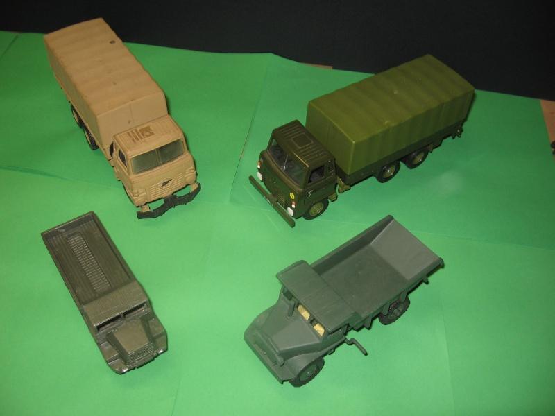 Modellini militari vintage Img_2919
